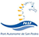 Port Autonome de San Pedro - Côte d'Ivoire logo