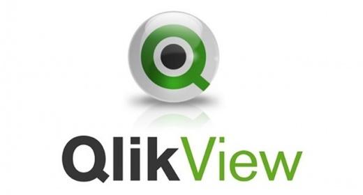 Le PASP se dote du système « QlickView » feature image