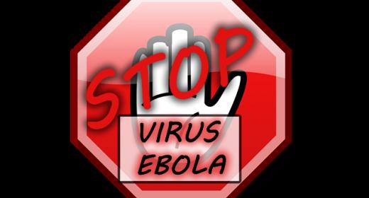 COMMUNIQUE DE PRESSE / Mesures de sensibilisation et de prévention de lutte contre la propagation du virus Ebola au port de San Pedro feature image