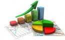 Statistiques thumbnail image